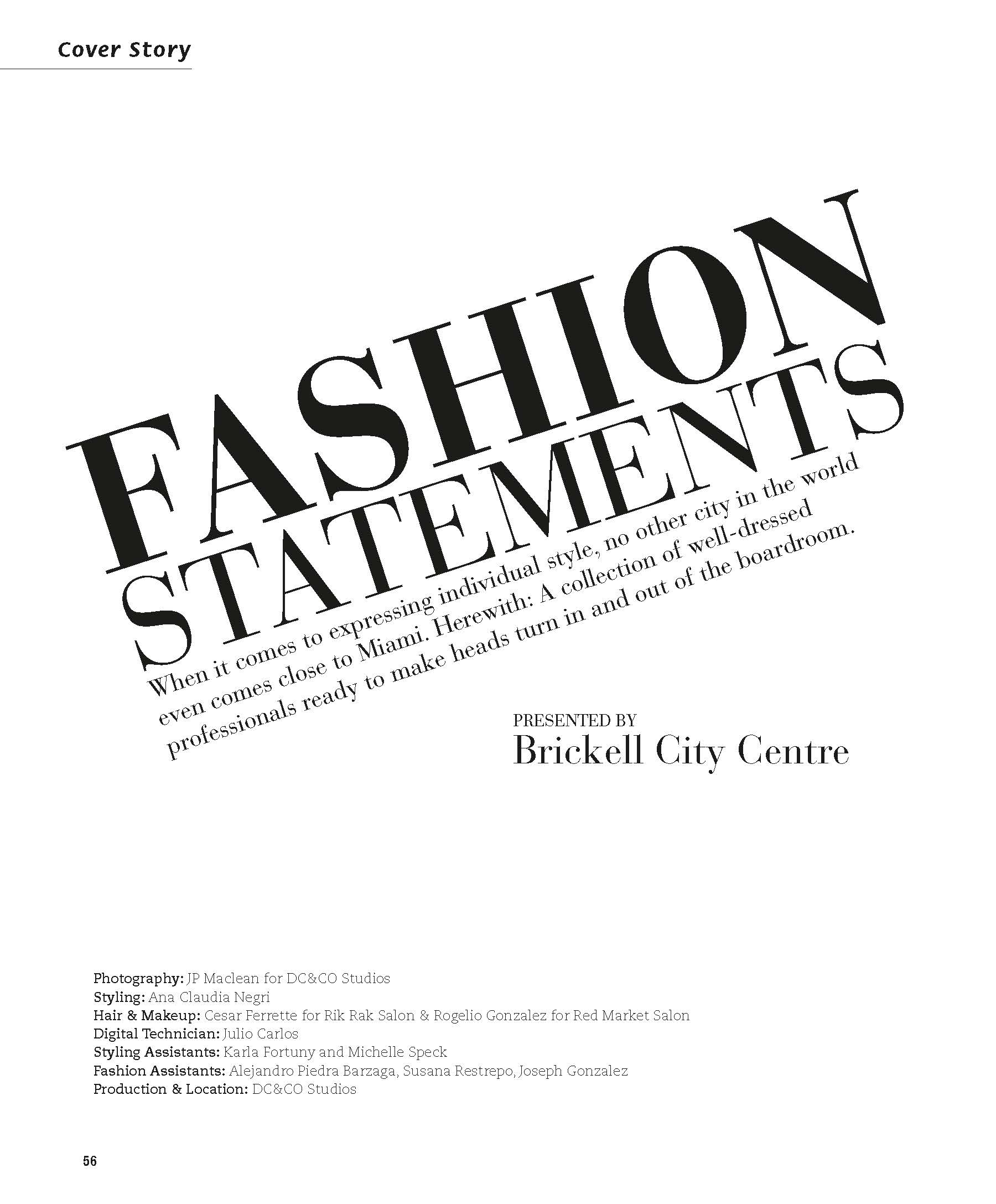 Fashion Statments - BCC 2018_Page_02