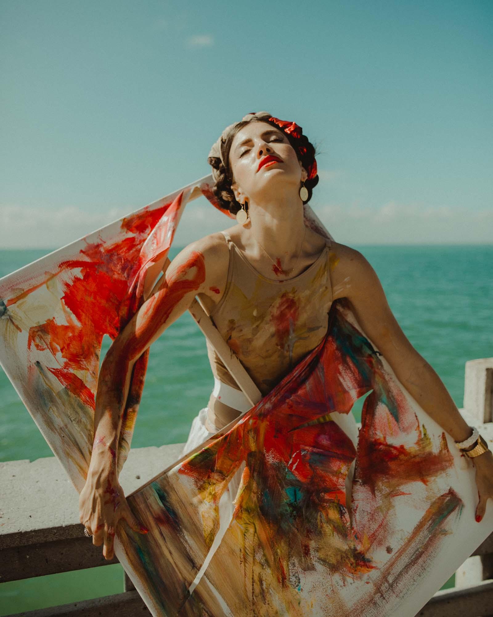 Danie-Canvas-Celia-D-Luna-0038