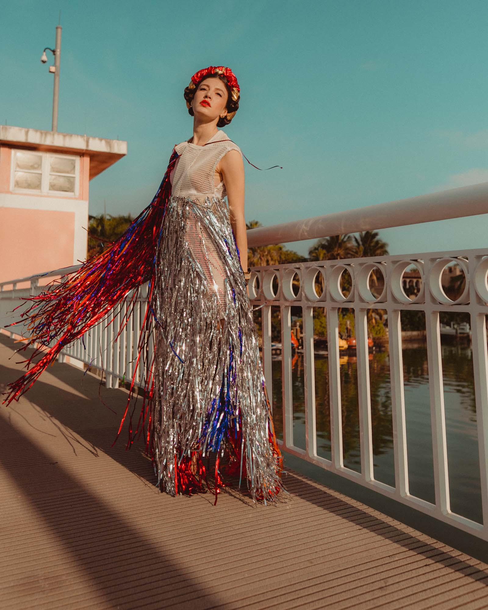 Danie-Miami-Beach-Celia-D-Luna-0001