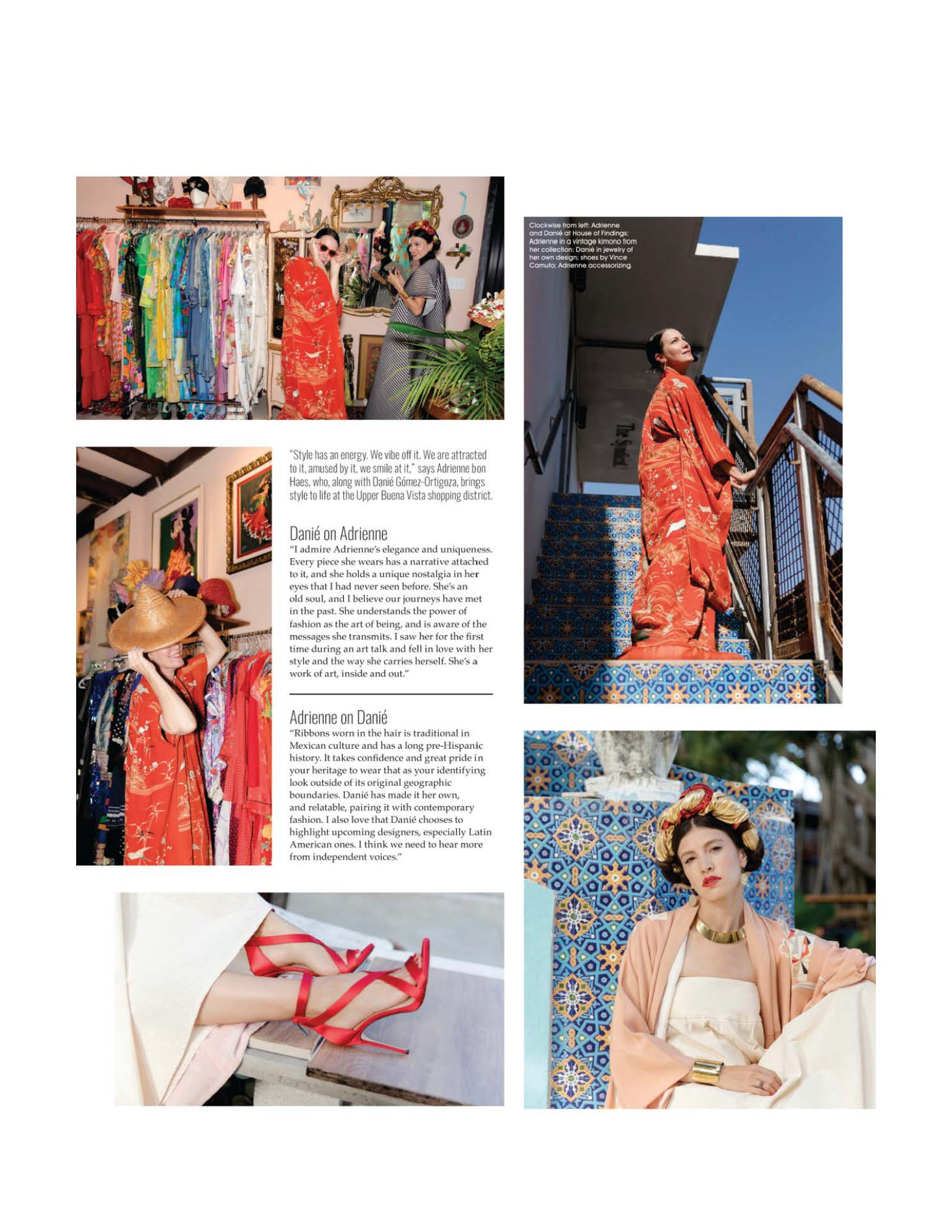 OCEAN DRIVE SEPT 2018_Page_3