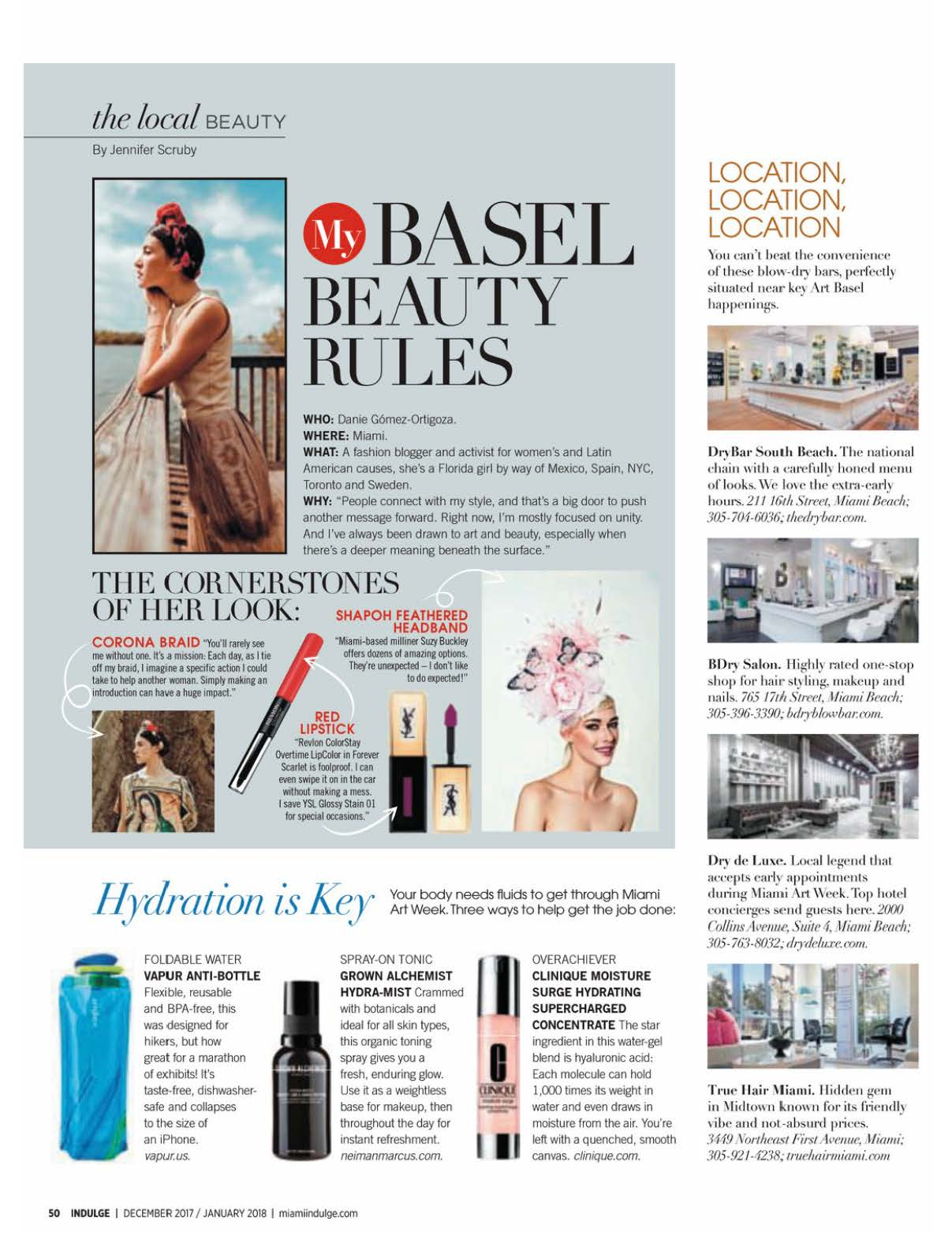 indulge miami herald ART BASEL edition_Page_2