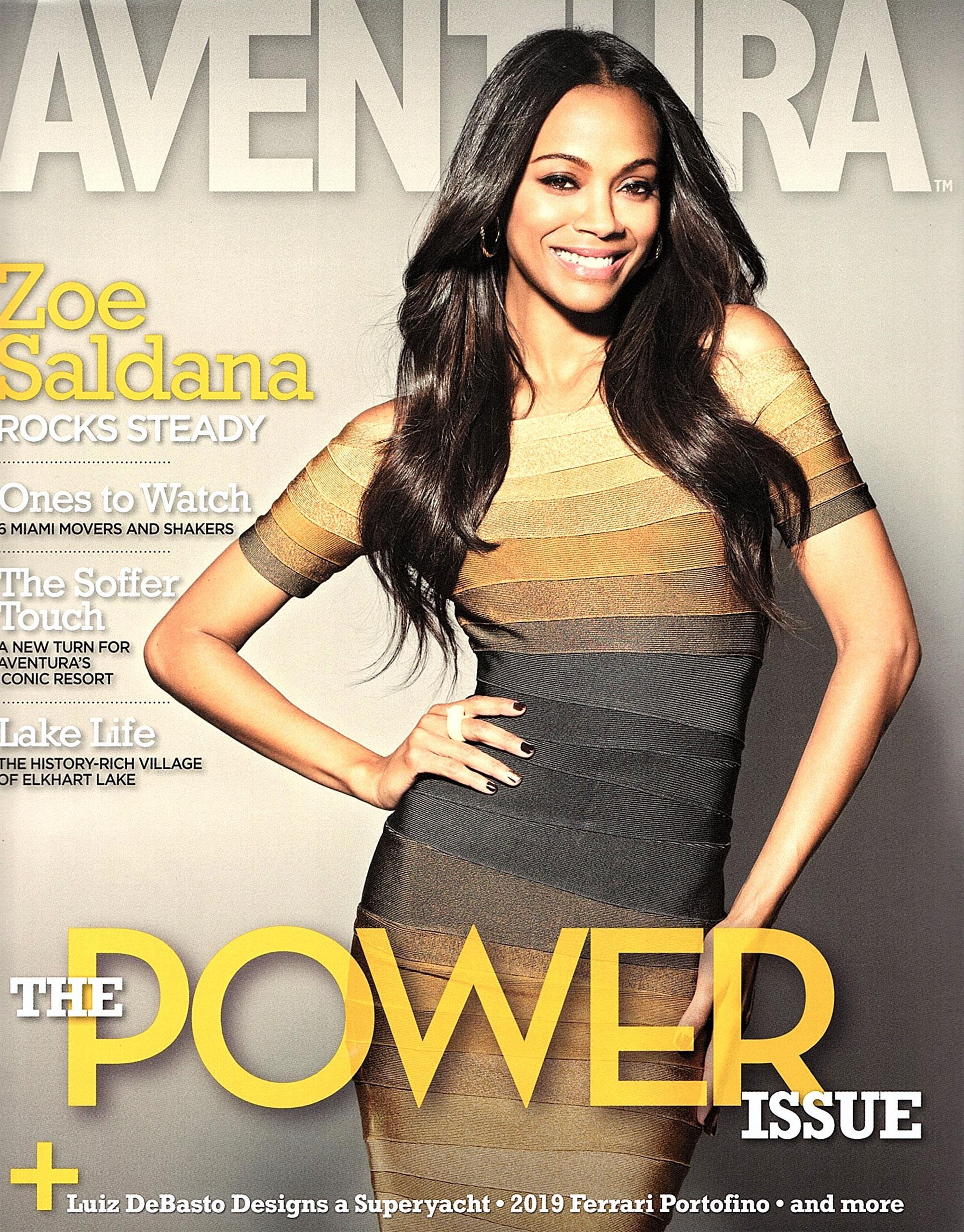 Aventura-magazine-Power-Players-issue-2019-1