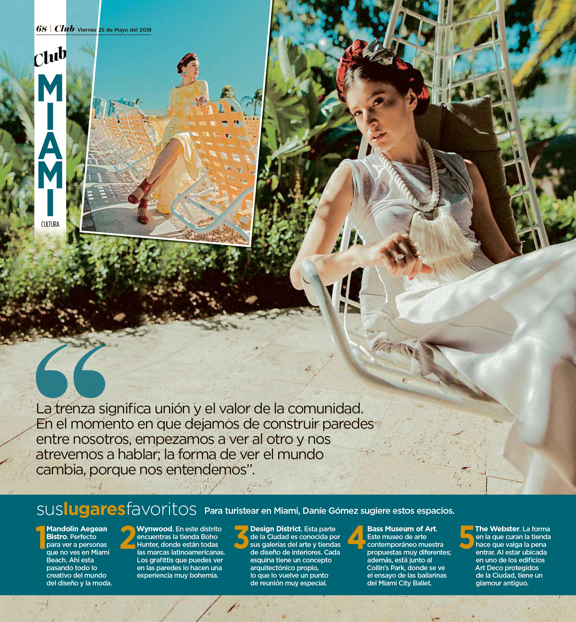 REFORMA-MEXICO-2018-(TOP-NEWSPAPER-IN-THE-COUNTRY)-5